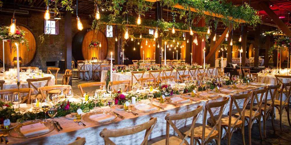 The-Culinary-Institute-of-America-in-napa-valley-california-wedding-venue