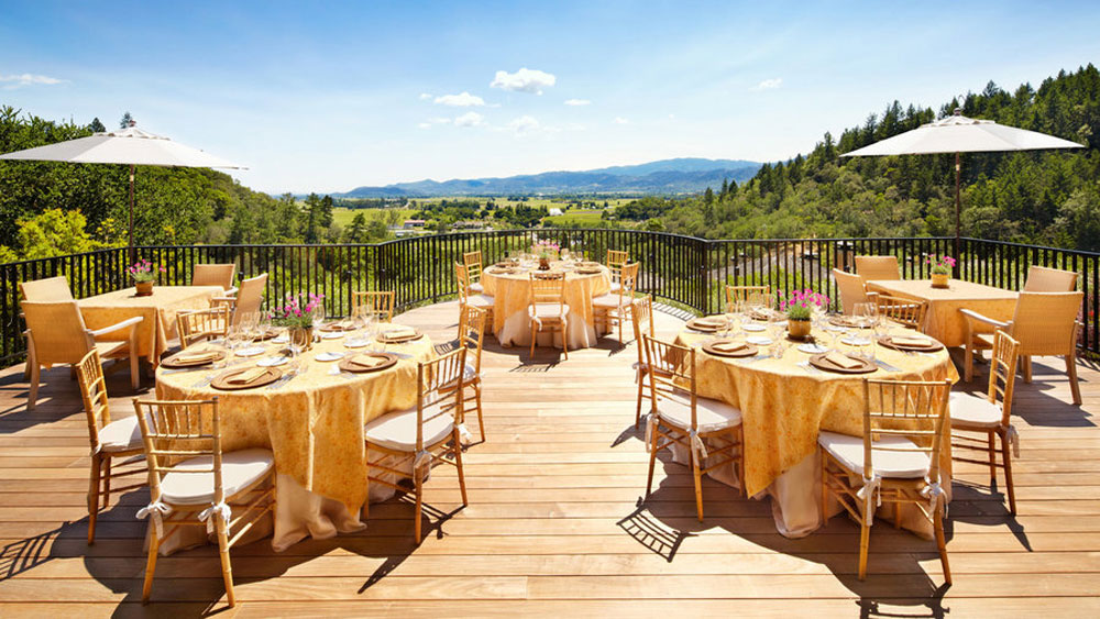 auberge-du-soleil-wine-country-wedding-venue-napa-valley