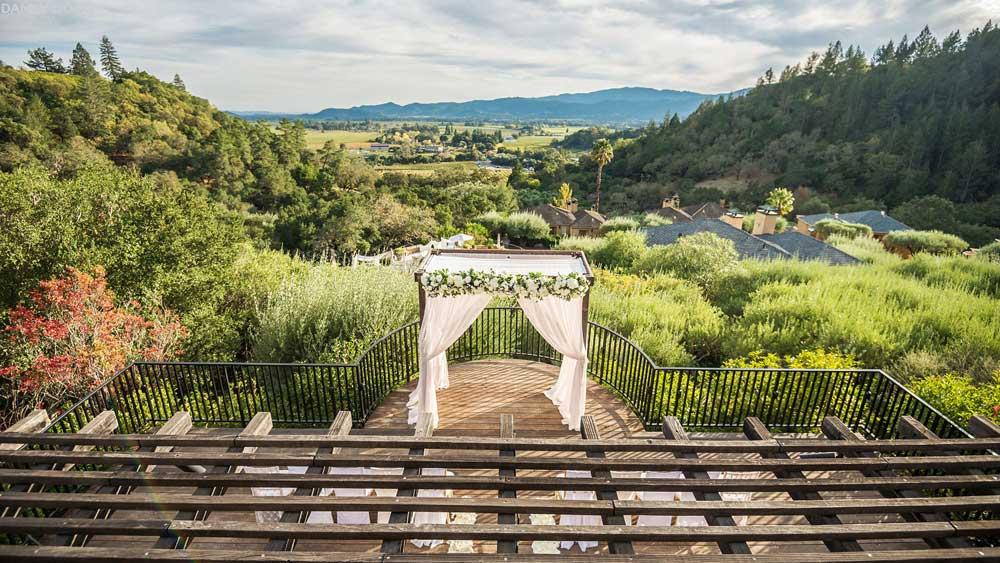 auberge-resorts-wedding-venue