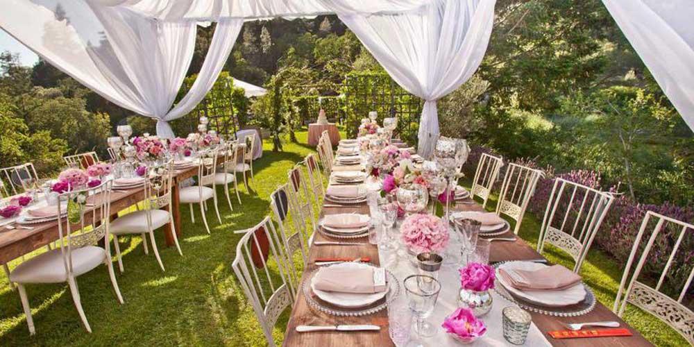calistoga-ranch-wedding-venue-napa-valley
