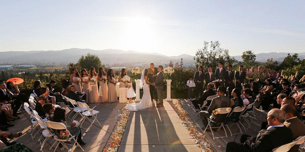 canyon-view-napa-valley-wedding-venue