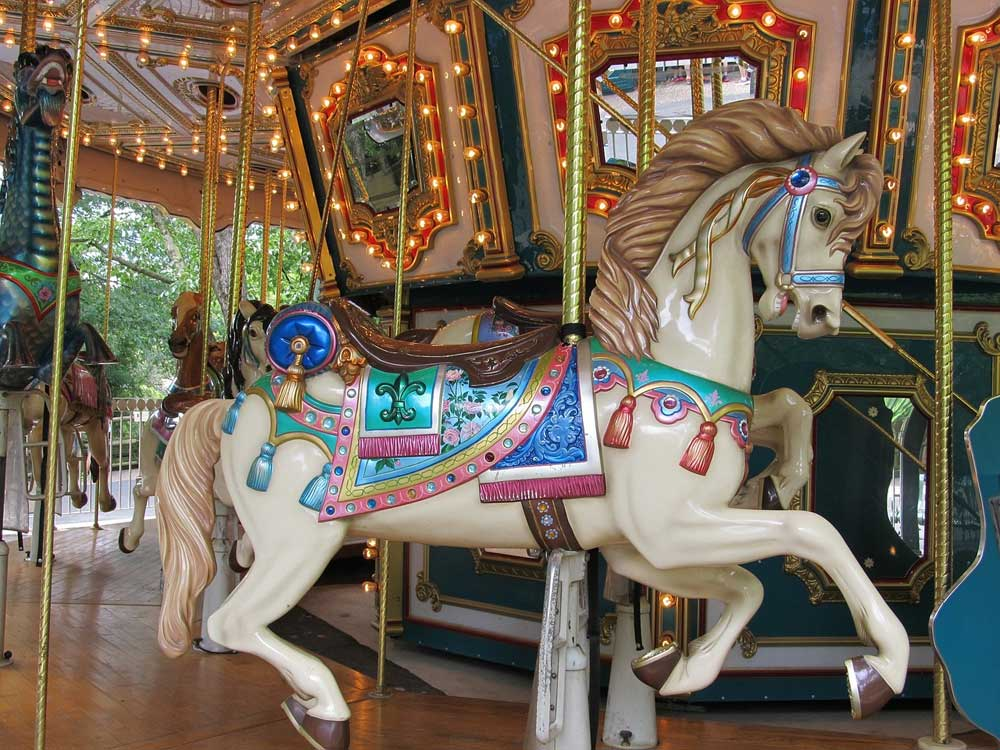 carousel-at-Howarth-Park-in-Santa-Rosa