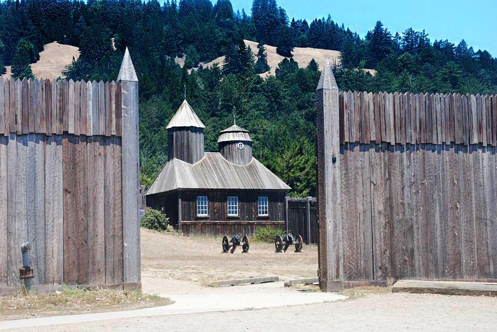 fort-ross-sonoma-county-california