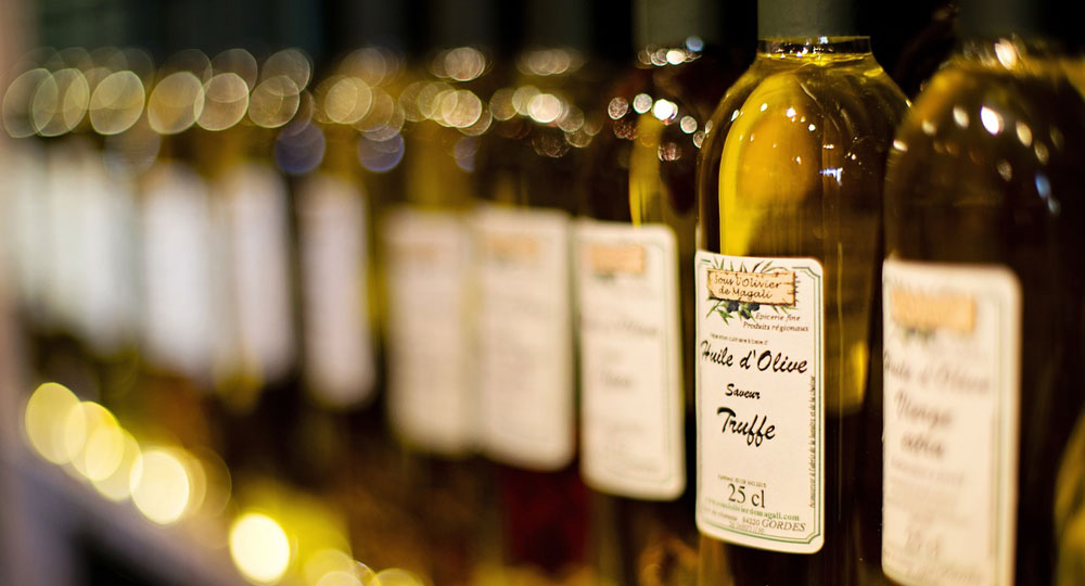 how-to-select-olive-oil-napa-valley