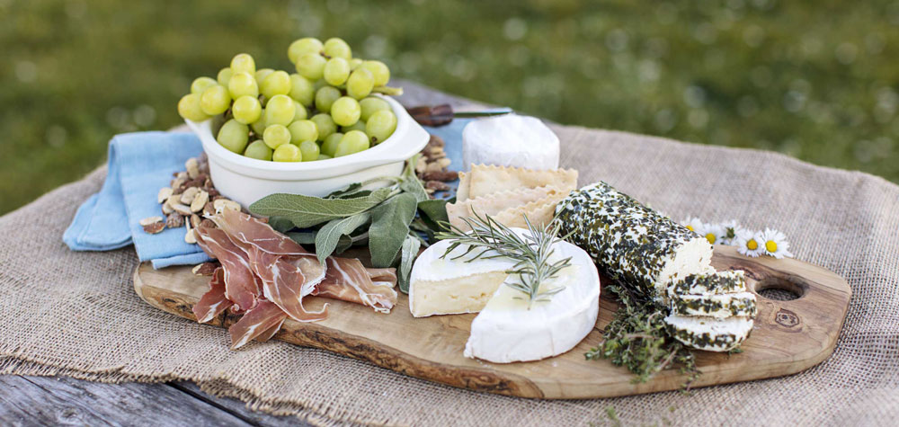 how-to-taste-cheese-in-sonoma-county
