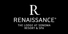 marriott-renaissance-hotel-resort-sonoma