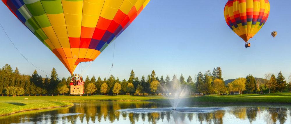 napa-valley-hot-air-balloon-ride-wedding