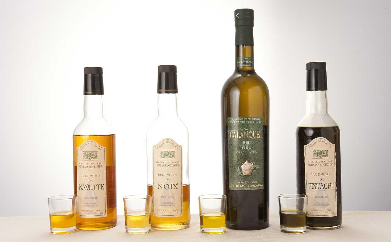 olive-oil-tasting-napa-valley-california