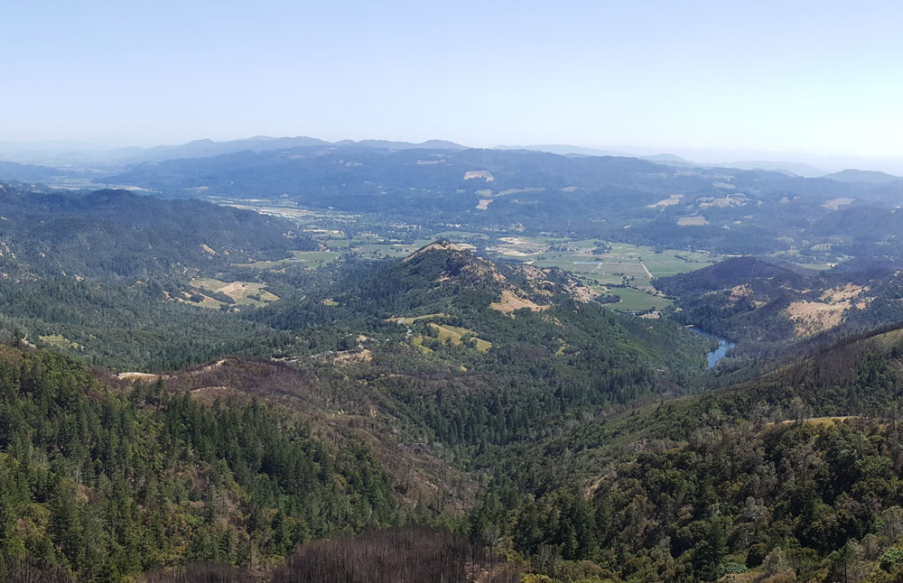 view-from-mount-st-helena-napa-county